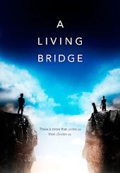 A Living Bridge