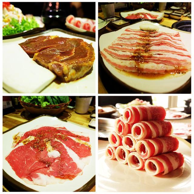 Điểm danh những món ăn Hàn càng ăn càng mê, càng ăn càng không thể chối từ - Ảnh 7.