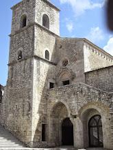Photo: San Luca