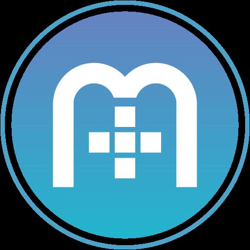 Modasta - Consult a Doctor Online, Health Info (app)
