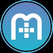 Modasta - Consult a Doctor Online, Health Info
