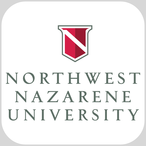 Northwest Nazarene Experience Apps On Google Play