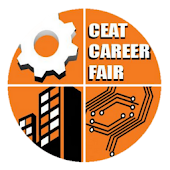 OSU CEAT Career Fair 2018