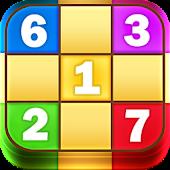 Sudoku Quest Free