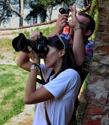 Paparazzi di LaMony