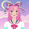 Avatar Maker: Anime icon