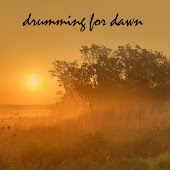 Drumming for Dawn