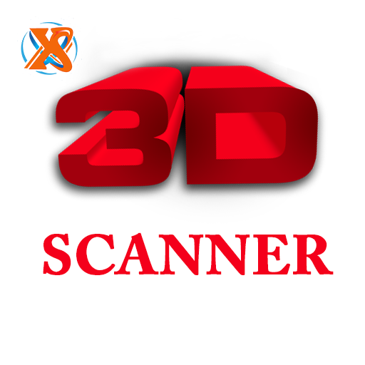 3D Scanner Pro – Apps on Google Play