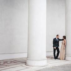 Wedding photographer Andrey Bashlykov (andrpro). Photo of 27.08.2015