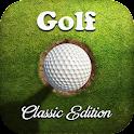 Golf Classic Edition icon