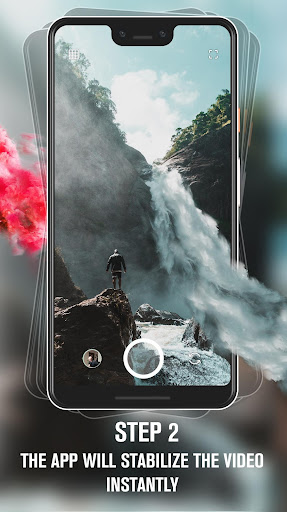 Loopsie - Pixeloop Video Effect & Living Photos 2.6.6 gameplay | AndroidFC 2