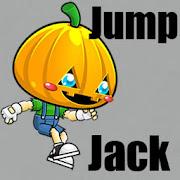 Jump Jack Beta