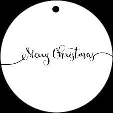 Juldeco - Merry Christmas