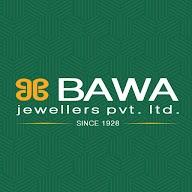 Bawa Jewellers Pvt. Ltd photo 4