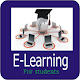 Excel my-Study (app)