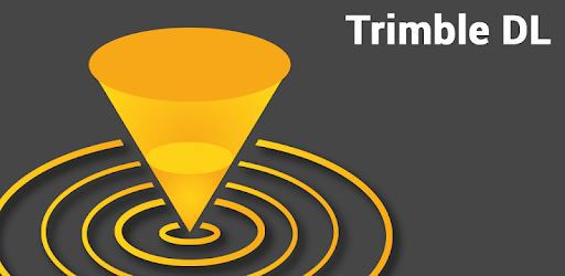 Trimble DL - Apps on Google Play