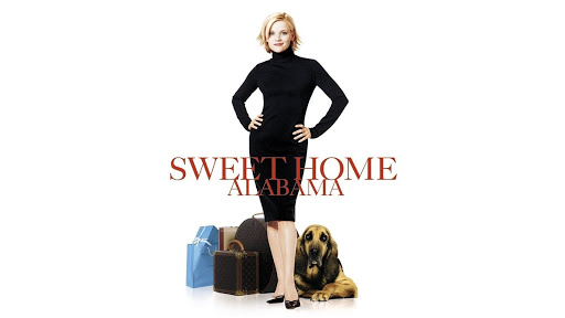 3/5   · march 10, 2003   rating: Sweet Home Alabama Youtube