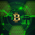 Bitcoin miner Guide - How to start mining bitcoins icon
