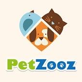 Petzooz