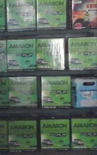 Job Auto Electricals photo 2