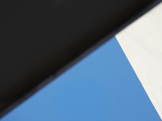 Kandin...sky! di anto70