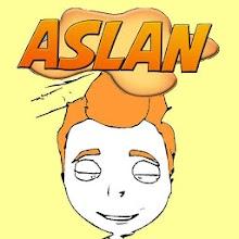 Aslan Boyama Oyunu Oyna Coloring Free To Print