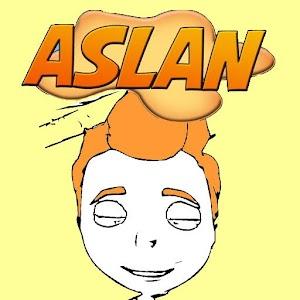 How To Download Aslan çizgi Filmi Boyama Oyunu Patch 12 Apk For Laptop