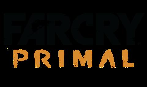 Far Cry Primal Việt Ngữ