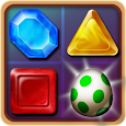 Dragon Gem apk