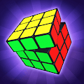 Cube Matching King APK