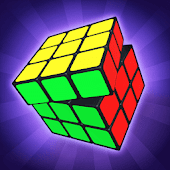 Cube Matching King Android APK Download Free By Mobirix