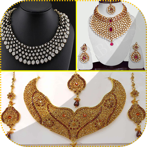 8a1d3812166925 Jewelry Designs - Apps on Google Play