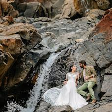Wedding photographer memduh çetinkaya (memduhcetinkay). Photo of 25.11.2017