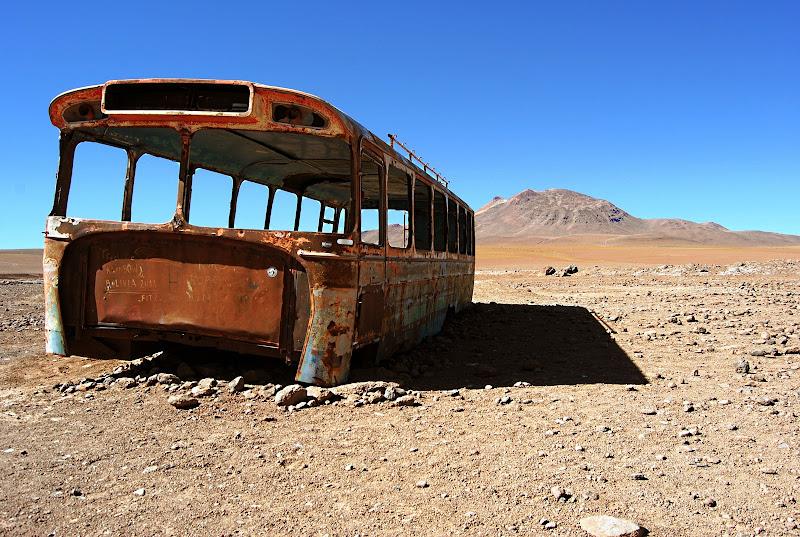 bus stop di mrk982