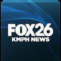 KMPH FOX26