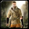 Bravo Sniper Killer Shot icon