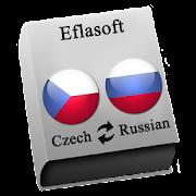 Czech - Russian