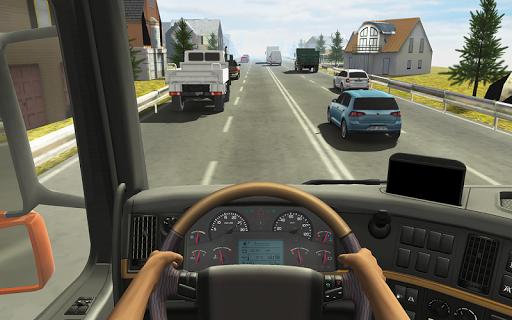 Truck Racer 1.3 8