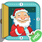 Christmas Calendar Dot to dot file APK Free for PC, smart TV Download