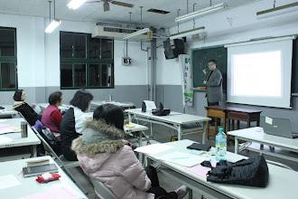 Photo: 20110322自然發音學英文 007