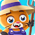 Super Idle Cats - Tap Farm (Unreleased) file APK Free for PC, smart TV Download