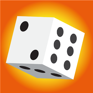 Dice 3D Free for PC and MAC