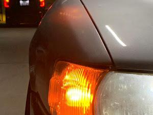 チェイサー JZX100 1997 ツアラーV ライトチューンのカスタム事例画像 けんたん@うぇいく家さんの2020年07月02日21:12の投稿