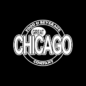 Great Chicago Food & Beverage