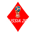 WorldCupbet icon