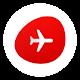 Staff Travel Download on Windows