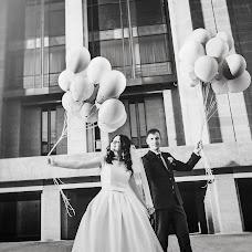 Wedding photographer Dmitriy Shemet (Fotik71). Photo of 18.08.2016