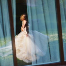Wedding photographer Natasha Fedorova (fevana). Photo of 01.03.2016