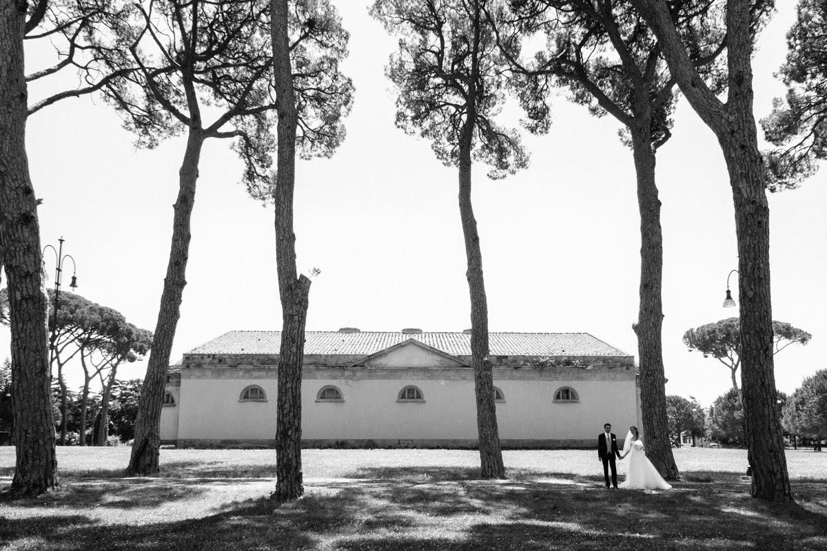 Al Cisternino