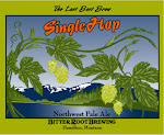 Bitter Root Single Hop